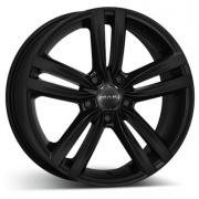 Mak Sachsen alloy wheels