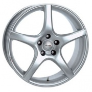 Mak Sting alloy wheels