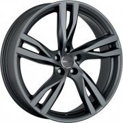 Mak Stockholm alloy wheels