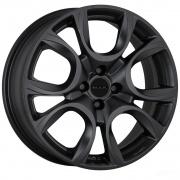 Mak Torino alloy wheels