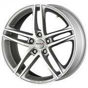 Mak Variante alloy wheels