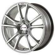 Mak Veleno alloy wheels
