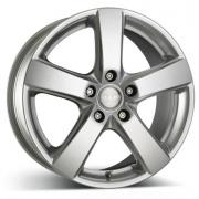 Mak Web alloy wheels