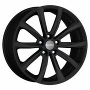 Mak WolfUniversal alloy wheels