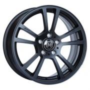 Marcello MR-04 alloy wheels