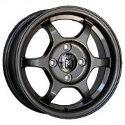 Marcello MR-13 alloy wheels