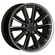 Marcello MR-20 alloy wheels