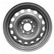 Mefro 141302 steel wheels