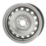 Mefro 474101 steel wheels