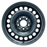 Mefro 516004 steel wheels