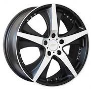 Mi-tech DI-29 alloy wheels