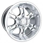 Mi-tech G-707 alloy wheels