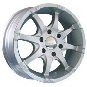 Mi-tech MK-26 alloy wheels