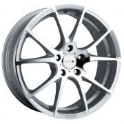 Mi-tech MK-71 alloy wheels