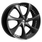 Mi-tech MK-ZF09 alloy wheels
