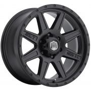 Mickey Thompson Deegan38Pro2 alloy wheels