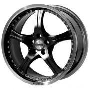 Momo FXLOne alloy wheels