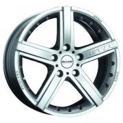 Momo GTR alloy wheels