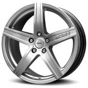 Momo Hyperstar alloy wheels