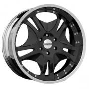 Momo K-One alloy wheels