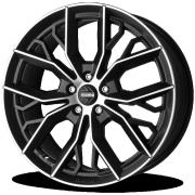 Momo Massimo alloy wheels