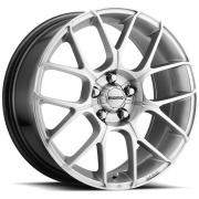 Momo Raptor alloy wheels