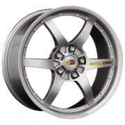 Momo Rev alloy wheels