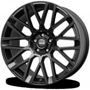 Momo RevengeSUV alloy wheels