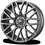 Momo Revenge alloy wheels