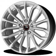 Momo RF-03 alloy wheels