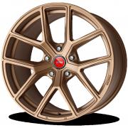 Momo RF-01 alloy wheels