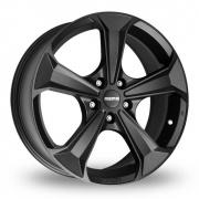 Momo Sentry alloy wheels