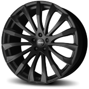 Momo Sting alloy wheels