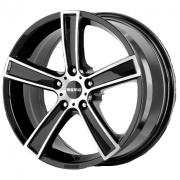Momo Strike alloy wheels