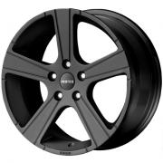 Momo Win alloy wheels