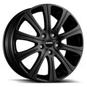 Momo Win2 alloy wheels