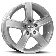Momo WinPro alloy wheels