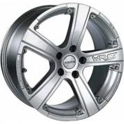 Momo WRS alloy wheels