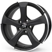 MSW 47 alloy wheels
