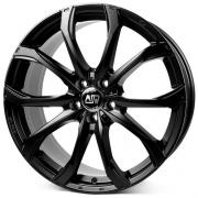 MSW 48 alloy wheels