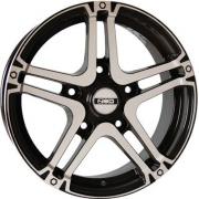 NEO 668 alloy wheels