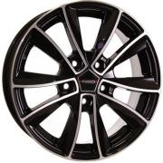 NEO 742 alloy wheels
