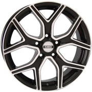 NEO 766 alloy wheels