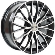 NEO 771 alloy wheels