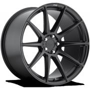 Niche Essen alloy wheels