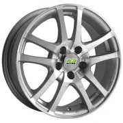 Литые диски Nitro Y-450