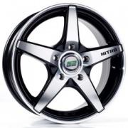 Nitro Y-3119 alloy wheels