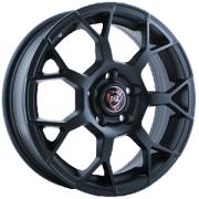 Литые диски NZ F25