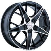 NZ F29 alloy wheels