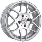 NZ F-32 alloy wheels
